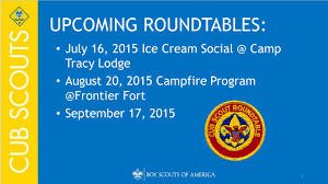 Round Table Tracy 1 Council Roundtable Announcements June 18 Ppt Download