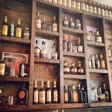 bar shelving ideas wish 34 awesome basement and how to make it with low bugdet regarding 1