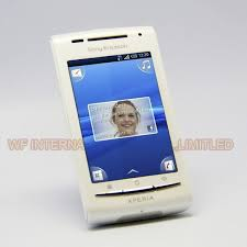 sony ericsson xperia x8. aliexpress.com : buy x8 original sony ericsson xperia e15i mobile phone unlocked smartphone android gps wi fi 3.0inch touchscreen from reliable