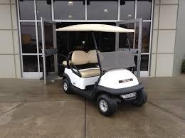 Design Your Own Golf Cart Online Ladds Online