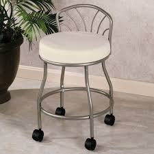 Home Decoration:A Looks At Bathroom Vanity Stools Solo Bath In Bathroom Vanity  Stools Bathroom