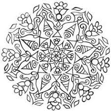 Small Picture Picturesque Design Id Best Relaxation Coloring Pages Coloring
