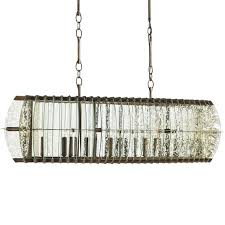 ceiling lights mirrored chandelier modern round chandelier contemporary crystal chandelier black iron chandelier from rectangular