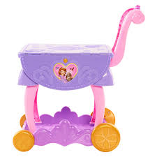 Sofia The First Bedroom Furniture Sofia The First Toys Games Toysrus