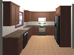 L Shaped Kitchen Remodel Kitchen Tiny U Shaped Kitchen Remodel Small U Shaped Kitchen