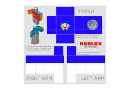 Roblox Shirt Templet Roblox Shirt Template 2019 Transparent Png Download