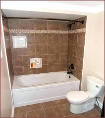 replacing a bathtub faucet replacing bathtub faucet stem replacing a bathtub faucet valve replace bathtub faucet