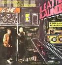 Leather Launderette