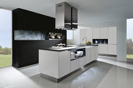 Modular Kitchen India Designs Impressive Modular Kitchen Cabinet