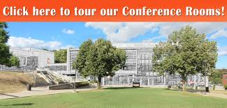 Events And Conference Scheduling William Paterson University