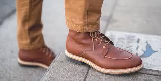 timberland west haven moc toe waterproof boot