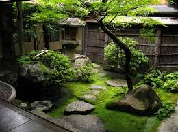 top 10 japanese zen garden ideas