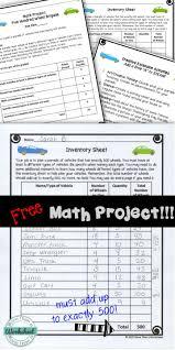 Fun Math Coloring Worksheets 5th Grade L L L L L L L L L L L L