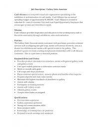 resume resume blank communication associate resume delectable retail sales associate resume example retail sales associate resume how to write a resume for a sales associate position