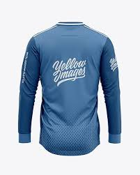Free for personal and commercial use zip file includes: Men S V Neck Socer Jersey Ls Mockup Back View Football Jersey Soccer T Shirt In Apparel Mockups On Yellow Images Object Mockups In 2020 Shirt Mockup Clothing Mockup Design Mockup Free