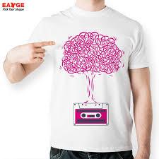 Creat A Shirt Shirts Create Rome Fontanacountryinn Com
