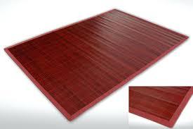 8x10 bamboo rug amusing bamboo rug marvelous design elegant bamboo rug 8x10 bamboo rug