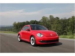 2018 volkswagen beetle. exellent volkswagen 2018 volkswagen beetle exterior photos  in volkswagen beetle