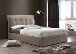 Liquidation Bedroom Furniture Storage Beds Start At Only 29999 Liquidation Furniture More