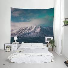 large print fabric for wall art best of icelandic print wall intended for current large print on large print fabric wall art with photos of large print fabric wall art showing 3 of 15 photos