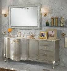 Small Picture High End Bathroom Vanities high end bathroom vanity cabinets TSC