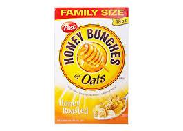 20160617 honey bunches box jpg