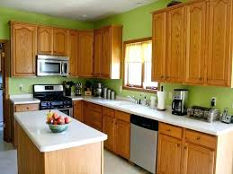 full size of beautiful green kitchen walls kitchens with interior light sage kitchen interior kitchens with