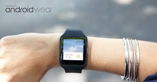 sony smartwatch 3. sony smartwatch 3 swr50 smartwatch