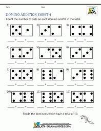 grade 2 addition word problem worksheets 1 3 digits k5 learning and ...