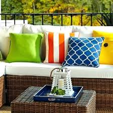 patio furniture cushion covers. Couch Pillows Walmart For Medium Size Of Patio Furniture Cushions Outdoor Throw Grey 23 Pillow Covers Cushion