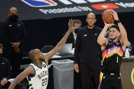 Sunday Headlines: NBA Finals Game 3 ...