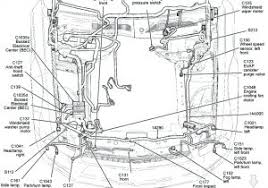 1998 ford mustang engine diagram everything you need to know about 1998 ford mustang engine diagram 2006 ford 500 engine diagram wiring for honeywell thermostat