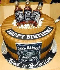 Birthday Cakes Designs For Men Cool Birthday Cakes For Guys Birthday