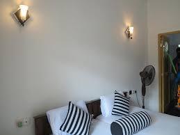 Small Picture Hotel Adhis Place Ella Sri Lanka Bookingcom