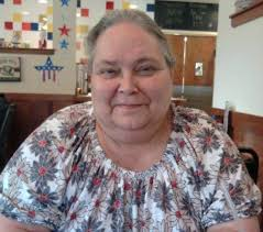 Charlene Hooper Obituary - Muskegon, MI