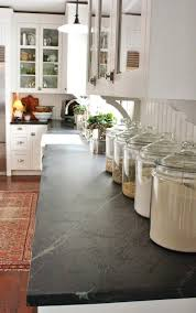 for the love of a house said it before but this is faux soapstone countertops dazzling