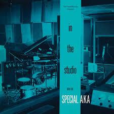 In The Studio — The <b>Special AKA</b>. Слушать онлайн на Яндекс ...