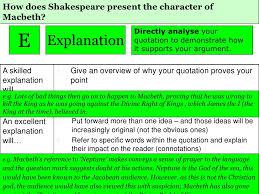 macbeth conflict essay examples gq macbeth conflict essay examples