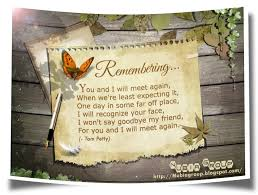 In Memory Of Our Loved Ones Quotes Impressive In Memory Of Our Loved Ones Quotes Beauteous Quotes On Remembering