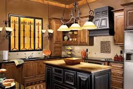 Image Of: Kitchen Ceiling Light Ideas