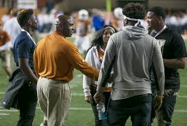 20 For 20 Everything You Need To Know About Texas Recruiting