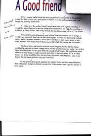 essay funny story example essay funny story