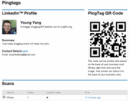Astounding Qr Code On Resume 61 For Your Education Resume With Qr Code On  Resume