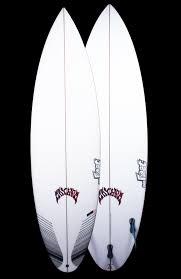 Surfboards Lost Surfboards By Mayhem
