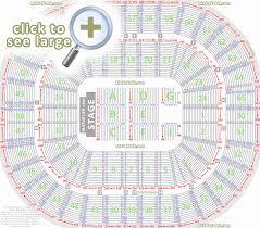 Ppg Paints Seating Chart Hockey Lane Stadium Seating Chart