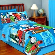 twin train bed the train twin sheets thomas the train twin size bedding set