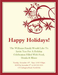 doc xmas invitations printable christmas christmas invitations templates luxury christmas invitations xmas invitations