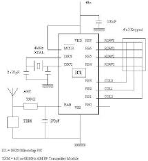x10 wall switch wiring diagram x10 wiring diagrams online x10 wiring diagram