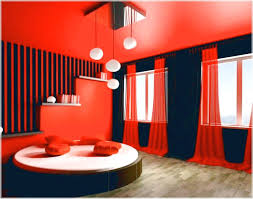 Interior House Painting Designs - House designs interior photos