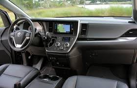 toyota sienna 2018 release date. wonderful date toyota sienna 2018 specs features release date and review inside toyota sienna release date